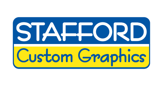 Stafford Custom Graphics