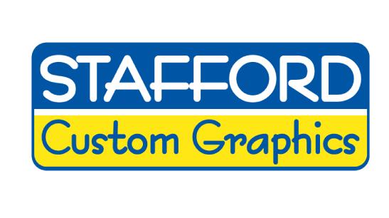 Stafford Custom Graphics